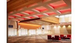 Phoenix Convention Center, South Building Renovation | Projects | Gensler