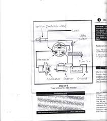 800 ford tractor wiring diagram wiring diagram schematics 800 ford tractor wiring diagram