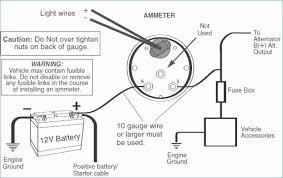 ammeter wiring diagram wiring diagram amp meter wiring diagram volkswagon data wiring diagramvw wiring amp meter wiring diagram libraries amp meter