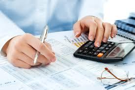 financial statements ile ilgili görsel sonucu