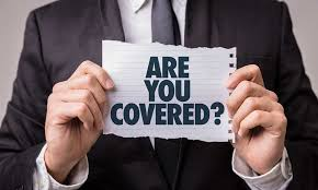 What types of losses are covered? Professional Liability Insurance What Is Professional Liability Insurance