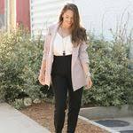 Myra Caldwell (myramoo97) - Profile | Pinterest