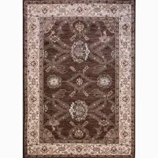 this review is from hd sapphire brown 2 ft x 3 ft indoor area rug