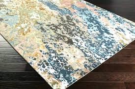 texas rug cleaning austin area rugs teal and grey chemistry chm navy