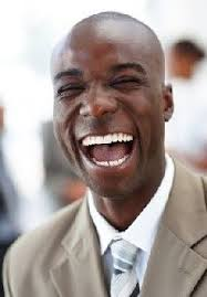 Image result for a picture of a laughing face