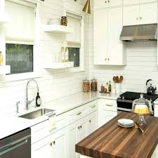 Cost To Replace Kitchen Countertops Average Cost To Replace Kitchen  Cabinets Lovely How To Replace Kitchen