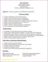 Modeling Resume Template Broadcast Modeling Resume No Experience Good Resumes 43