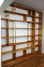custom made bookcases. Interesting Custom Custom Made Bookcase On Made Bookcases S