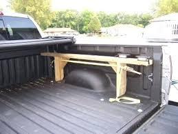 wooden truck bed rails – hoailinh.info