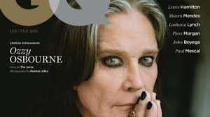 Here you can find all upcoming ozzy osbourne concerts. Sir Elton John S Weekly Calls To Ozzy Osbourne People Buffalonews Com