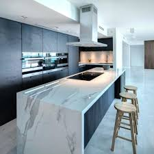 kitchen island range hood range exhaust fan island stove vent range hood kitchen island kitchen island kitchen island range hood
