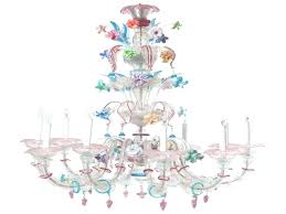 wonderful colorful chandeliers chandelier chandelier lamp vintage chandelier colored glass with regard to colorful chandeliers gallery colorful glass