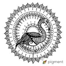 Coloring Pages Colouring Pages Printable Coloring