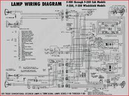 1986 mitsubishi wiring diagram wiring diagrams best 1986 mitsubishi wiring diagram wiring diagram library 2003 mitsubishi eclipse wiring diagram 1986 international truck