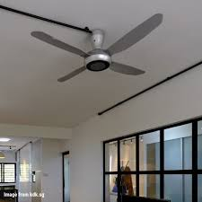 19 best ceiling fans in singapore as