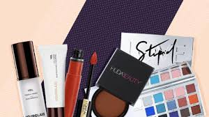 best sweatproof makeup make up for