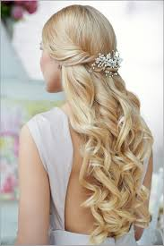 Prom Hair Style Up 25 prom hairstyles for long hair braid elegant hairstyles 1724 by wearticles.com