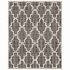 trend square area rugs 9x9 the home depot canada