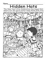 Use these printable hidden pictures puzzles to master the hundreds chart! Hidden Pictures Printables Find The Hidden Objects Picture Puzzles Find The Objects The Hidden Pictures Printables Hidden Picture Puzzles Hidden Pictures