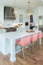 lighting above kitchen island. best 25 island lighting ideas on pinterest kitchen fixtures and pendant above