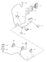 Online seat altea spare parts catalogue europe market 2017 model