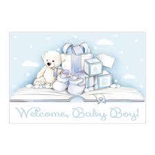 Congratulations For A Baby Boy Congratulations Baby Boy