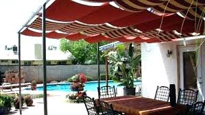 fabric patio shades. Brilliant Shades Sun Shades Patio Amazing Outdoor For Lovable  Shade Ideas Inside Fabric Patio Shades