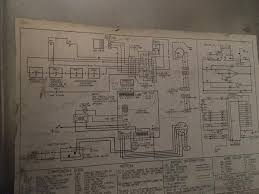 aire 700 humidifier wiring diagram images aire transformer wiring bryant transformer wiring aire 1410