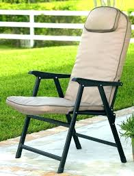 fold up outdoor chairs chair best folding portable pictures flat seat inspirational u