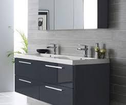 stylish bathroom furniture. Modren Bathroom Bathroom Units Furniture QYTGGXG For Stylish Bathroom Furniture