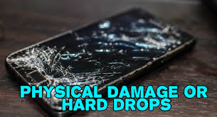 Image result for damage proof phone
