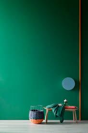 green wall paintGreen Wall Paint  Home Sweet Home Ideas