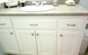 bathroom cabinet handles and knobs. Bathroom Cabinet Pulls And Knobs Hardware Red Kitchen . Handles W