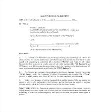 Bill Of Sale For Boat Purchase And Agreement Template – Davidpowers