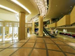 Ana Crowne Plaza Toyama Best Price On Ana Crowne Plaza Kanazawa In Ishikawa Reviews