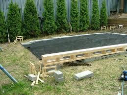 shed plans 8x12 free 10x10x8 gambrel 8x8