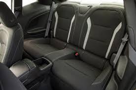 chevrolet camaro 2016 interior. large size of chevroletunusual 2016 chevrolet camaro interior incredible