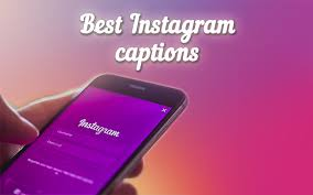 600 Instagram Captions To Bring Life To Your Photos Max Your Likes
