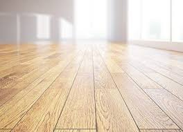 hardwood floor installation services in raleigh nc