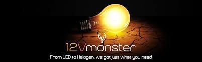 Brightening Advantages Of Modern LED Lighting Design 12Vmonster