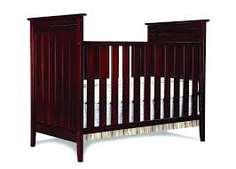 simmons easy side crib. simmons kids black cherry espresso (607) melody 3-in-1 crib, easy side crib r