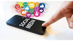 Image result for Alasan Akun Media Sosial Kamu Mudah di Bajak Dengan Orang