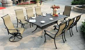 grove hill outdoor patio furniture dining sets pieces fire pits fire glass fire pit tables in