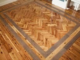 hardwood floor designs. Simple Designs Hardwood Floor Herringbone Pattern Adhesive Remover To Designs E