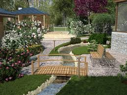 20 Best Dream Home Backyard Images On Pinterest  Balcony Books Home Backyard