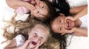 Babysitters Online Free How To Find A Babysitter Online