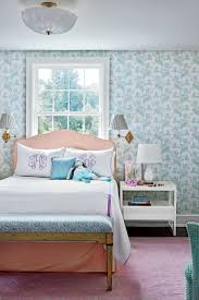 Gardner White Queen Bedroom Sets Full Vs Queen What S The Difference ...