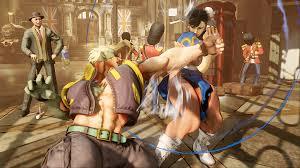 street fighter v buy and download on gamersgate