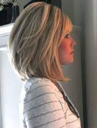 Търсите средни прически за коса, които не включват кок? 50 Te Naj Goreshi Pricheski Za Ksa Kosa Prez 2021 Za Neya