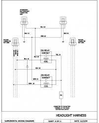 hid wiring diagram luxury xentec h13 manual hi at fonar me kensun wiring diagram at Kensun Wiring Diagram